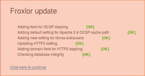 froxlor update.png