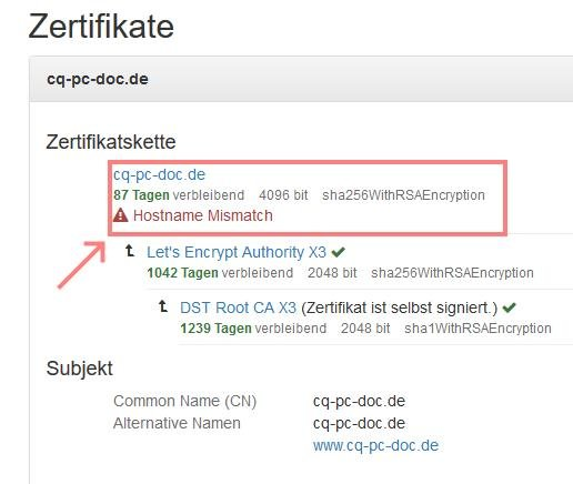 hostname_mismatch.jpg.ad07d59d688d551954b5a607386d1904.jpg