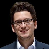 Patrick Schubert