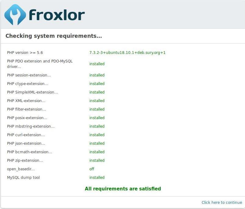 262874432_froxlor1.JPG.de1b8879ed2a836192848f408702e622.JPG