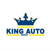 Kingauto
